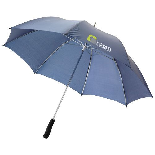Parapluie noir personnalisable