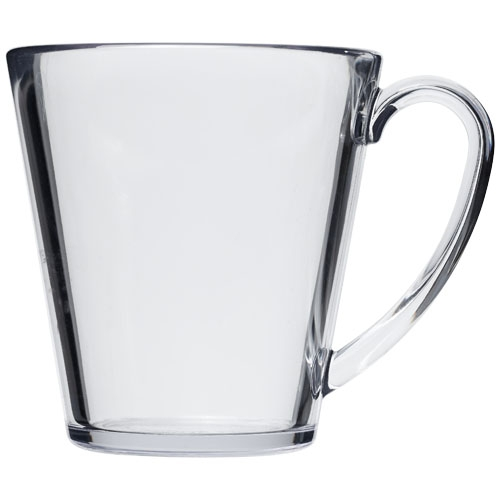 Mug personnalisé Supreme 350 ml - Mug promotionnel