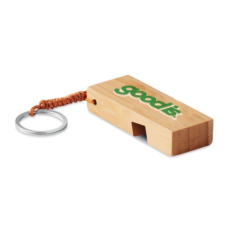 porte clé good is