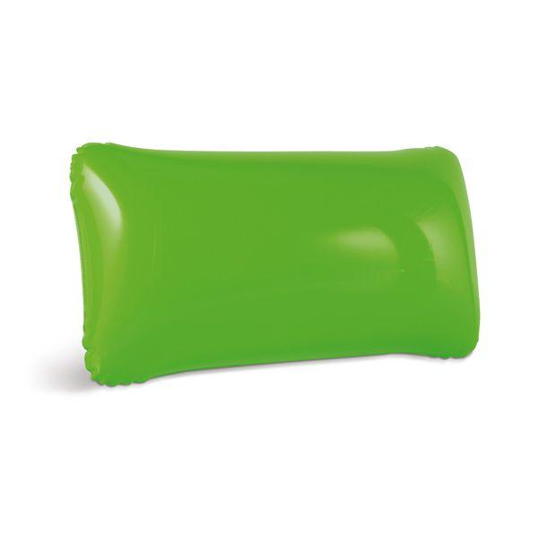 Goodies été - Coussin gonflable personnalisable Aircool