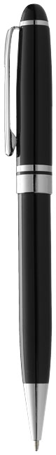 Stylo publicitaire en métal Bristol - stylo personnalisable