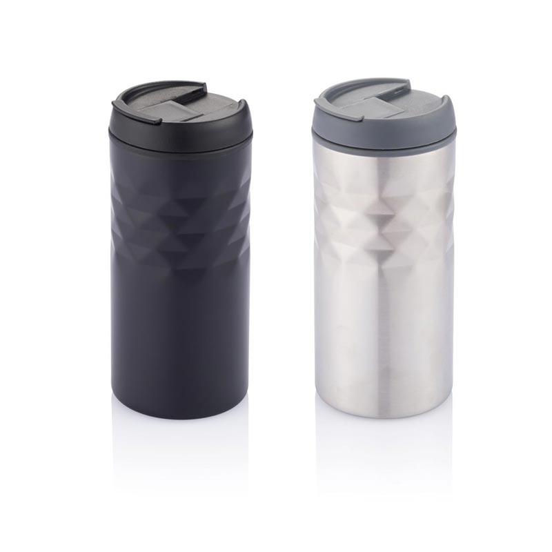 Mug personnalisé Mosa noir - mug personnalisable