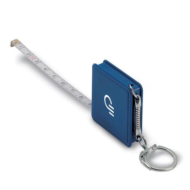 Goodies - Porte-clefs mètre de 1 m