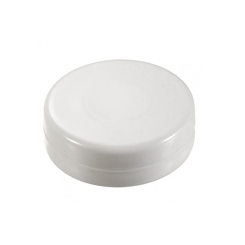 Goodies - Gobelet télescopique et Pilulier