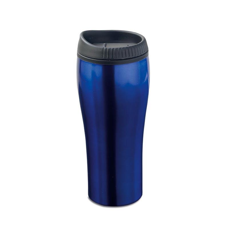 Mug acier inoxydable 500 ml