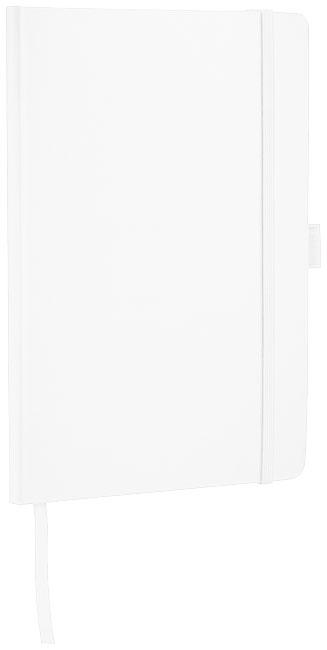 Carnet flexible Journalbooks® Bloom - accessoire de bureau personnalisé
