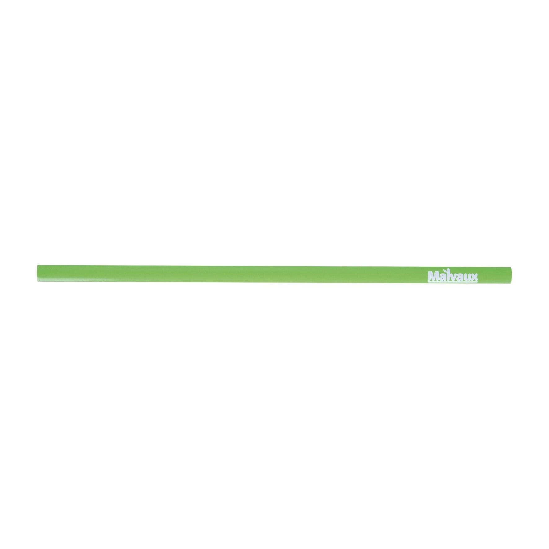 Objet publicitaire pour bricolage - Crayon publicitaire Charpentier