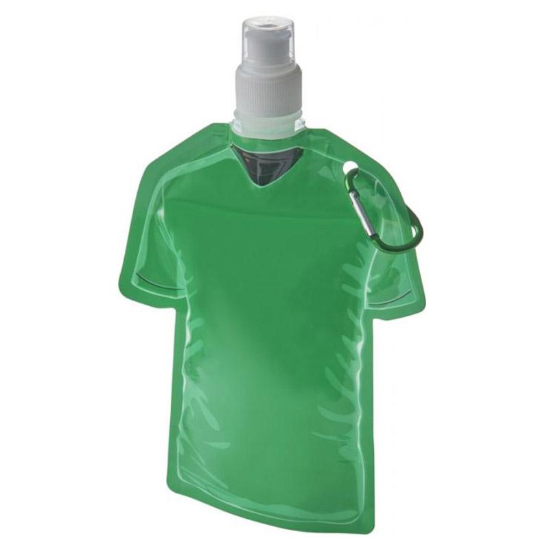 Goodies-Gadgets - Gourde personnalisable football Emira