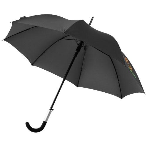 Parapluie publicitaire Arch - cadeau publicitaire