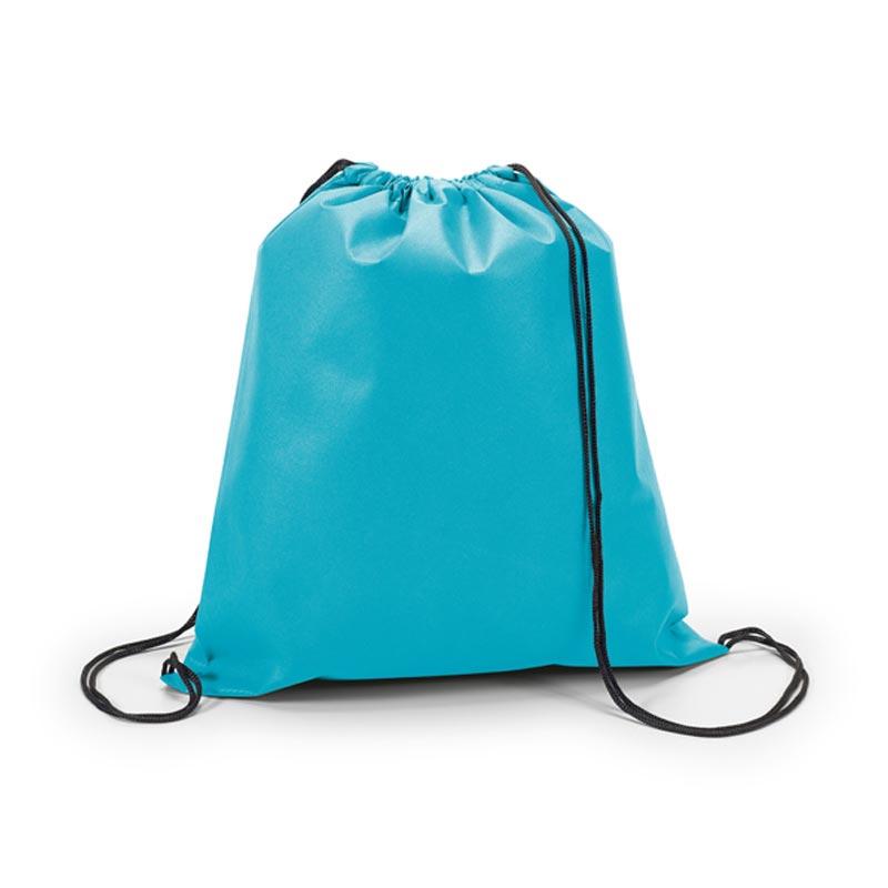 Gym bag Ecolory - rose