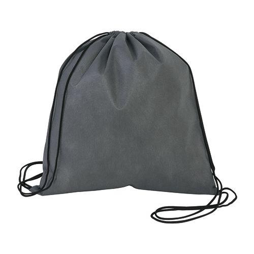 Gym bag personnalisé non tissé Tykolo - objet publicitaire