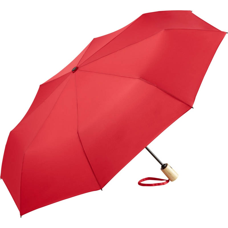 Parapluie personnalisé de poche Ökobrella