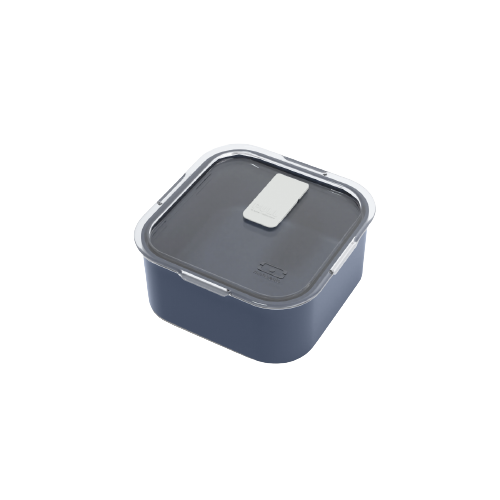 Mini boîte bento MB Savor personnalisable 1