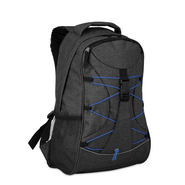 bagage personnalisable - sac à dos personnalisé Glow Lema