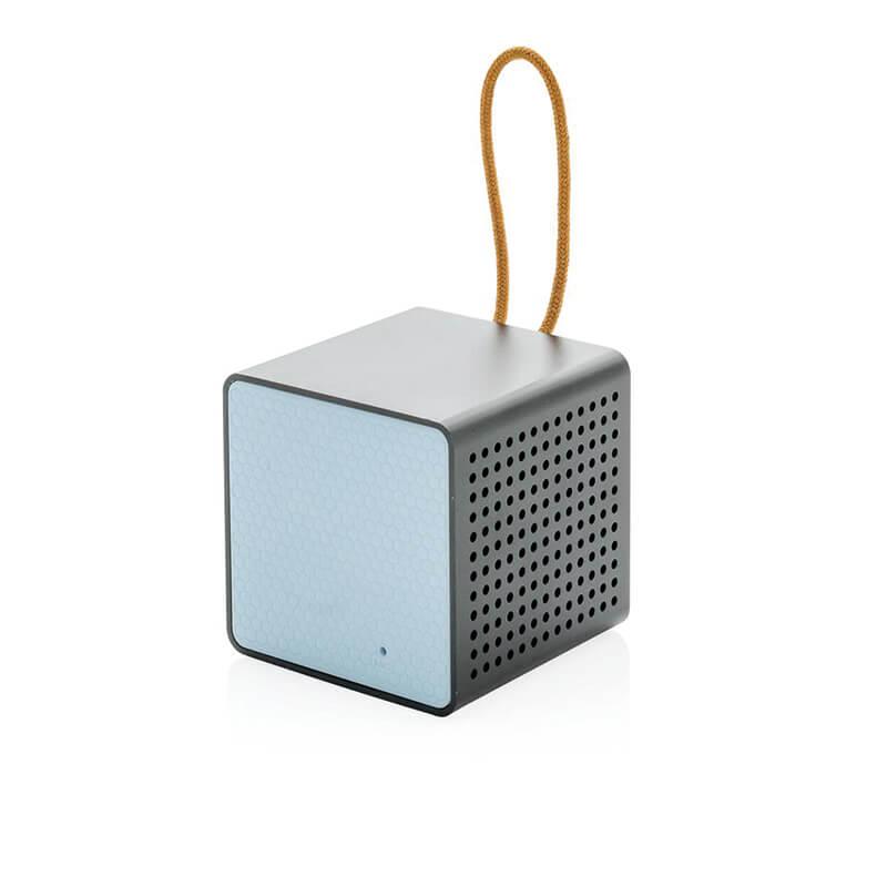 Haut-parleur personnalisé sans fil Vibe