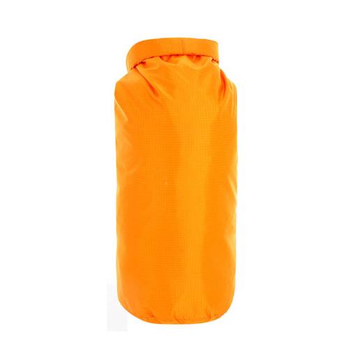 VUARNET - Sac étanche publicitaire  - 10 litres
