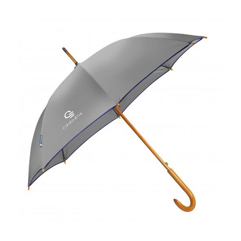 Parapluie Golf publicitaire - Cadeau d'entreprise écologique