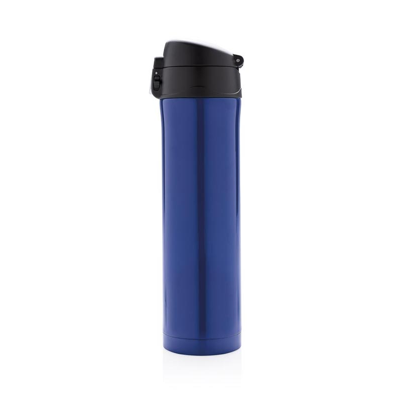 Bouteille isotherme personnalisable Licky