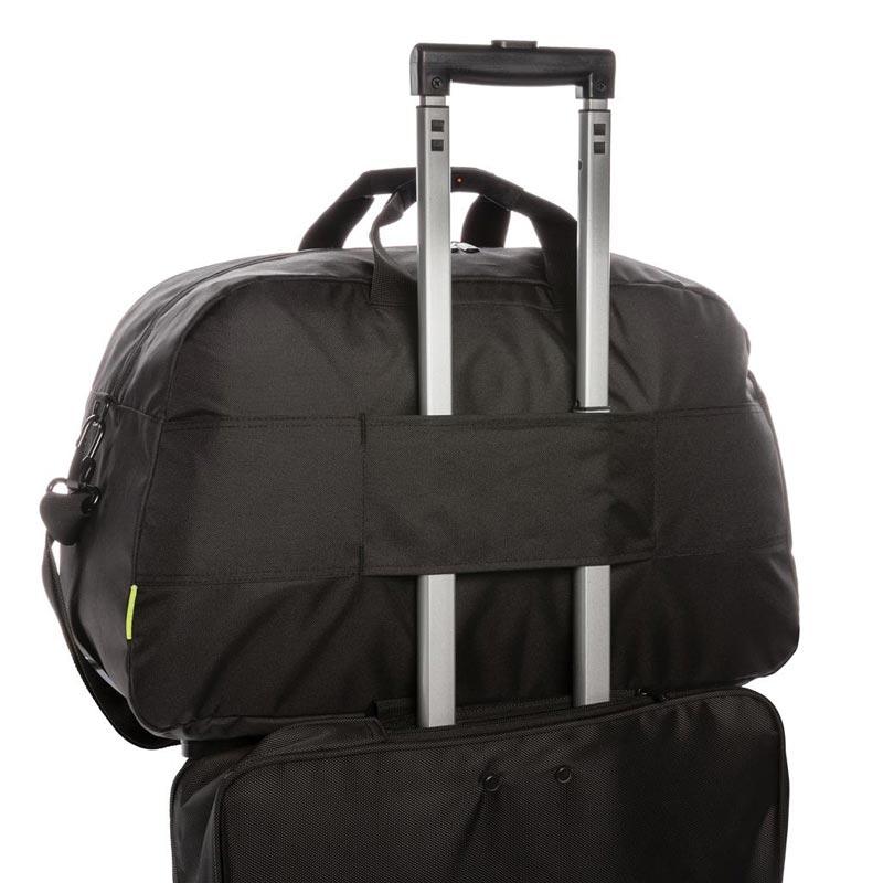 sac de voyage pratique valise