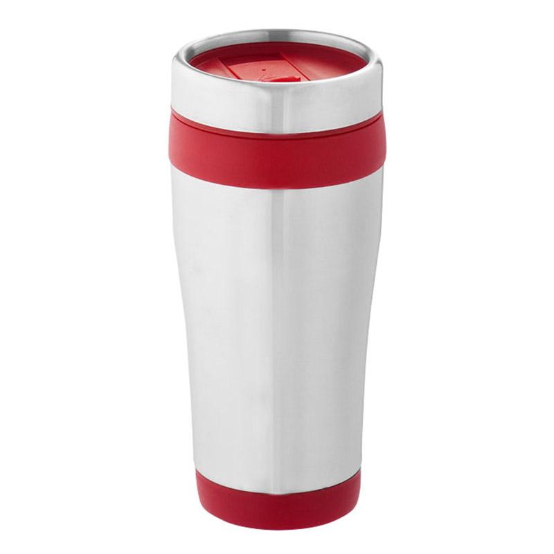 Mug isolant Elwood