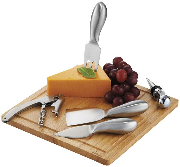 Set vin et fromage Mino