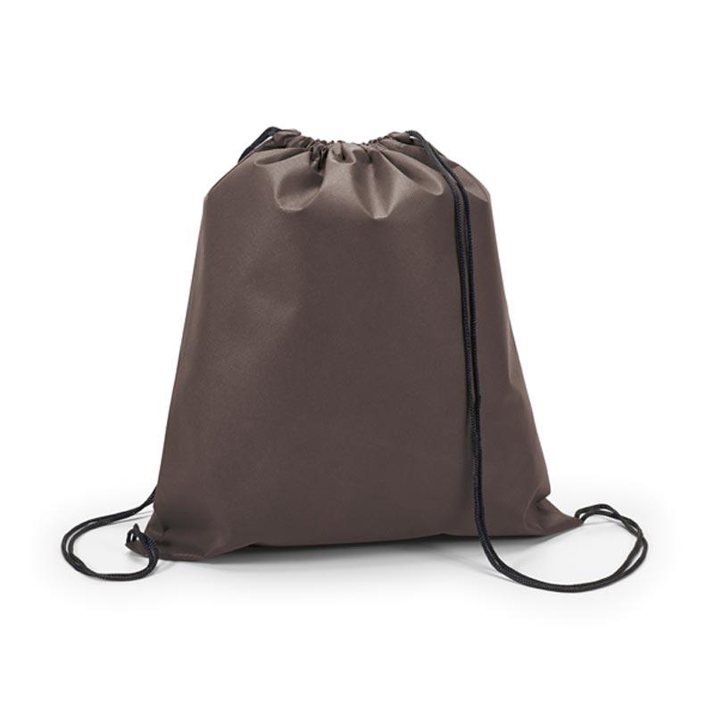 Goodies entreprise - Gym bag Ecolory