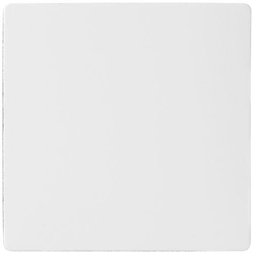 Goodies - Sous-verre personnalisé carré Q-Mat®