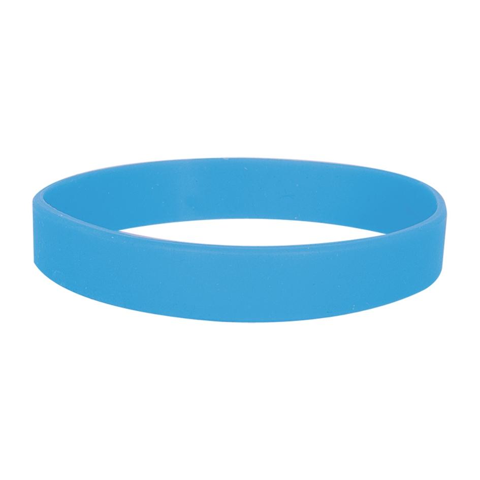 Bracelet promotionnel Flexo - bracelet personnalisable - goodies-gadgets