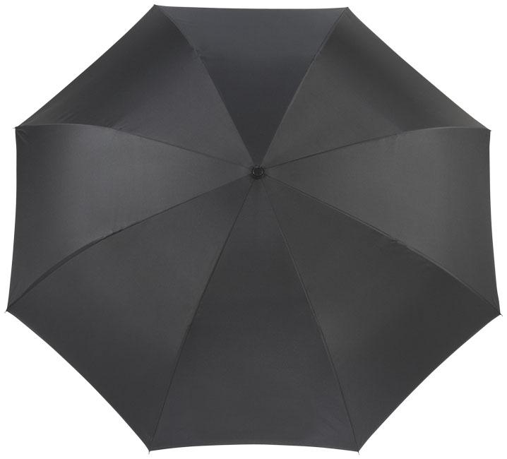 """Parapluie publicitaire réversible 23"""" Lima - objet publicitaire outdoor"""