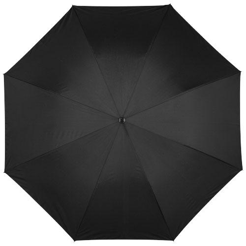 Parapluie publicitaire Cardew - objet promotionnel
