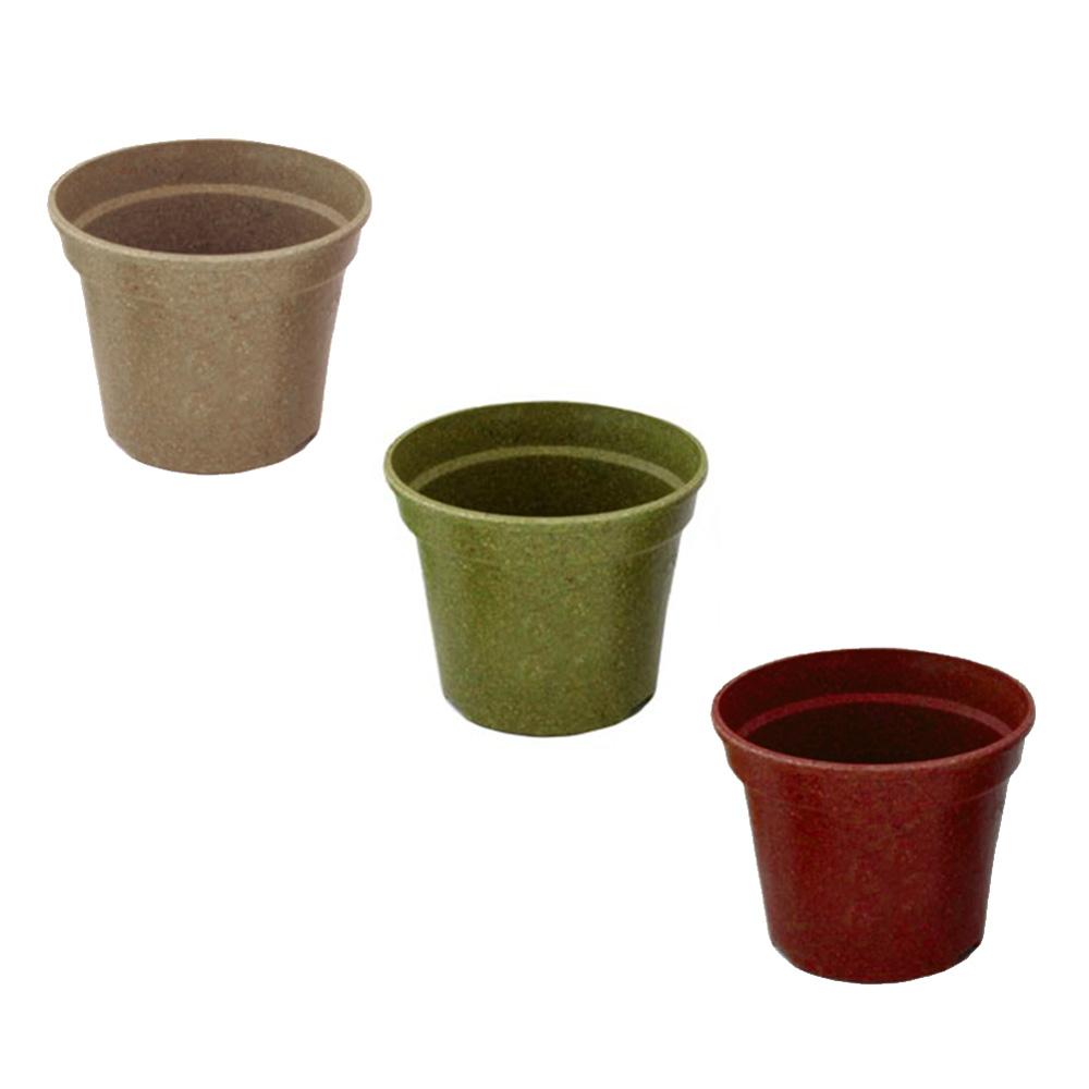 Kit Jardin Ecolo - kit de plantation personnalisable couleur