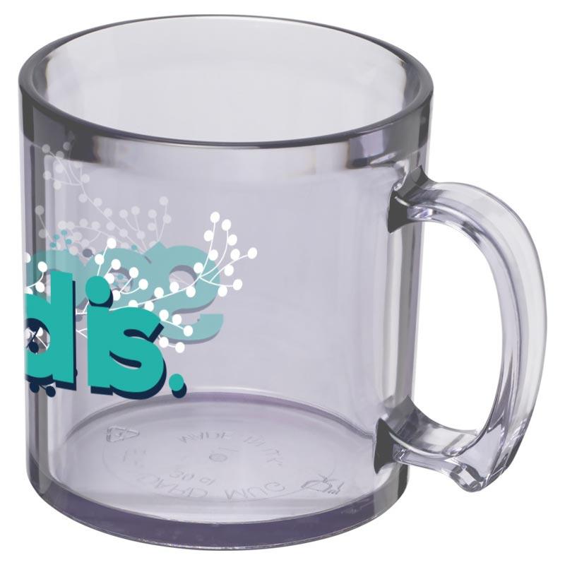 Mug personnalisable Standard 300 ml