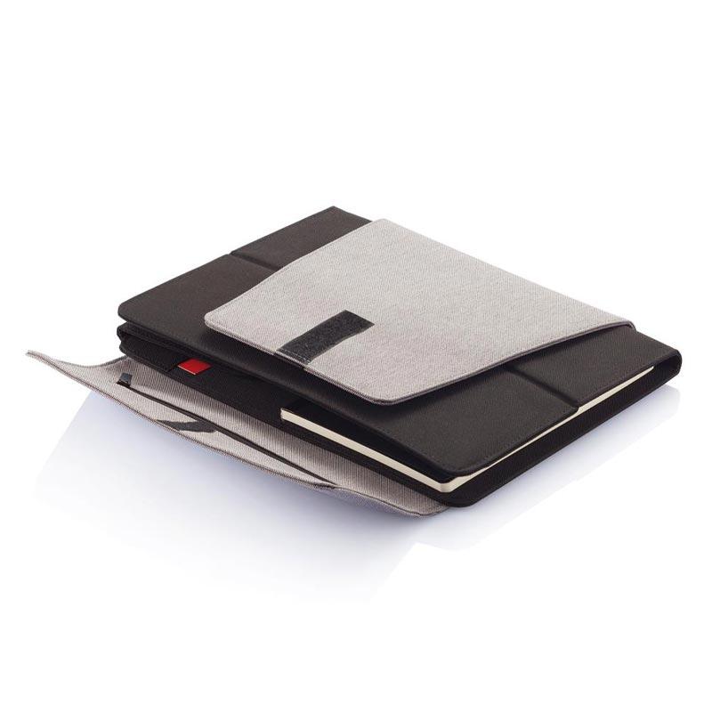 """Conférencier porte-tablette 9-10"""" Seattle"""