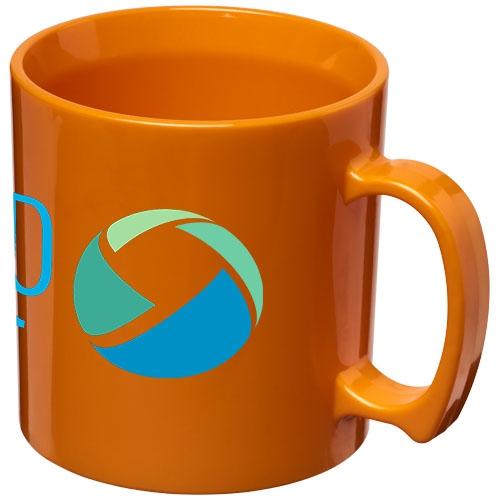 Mug publicitaire Standard 300 ml - Mug publicitaire