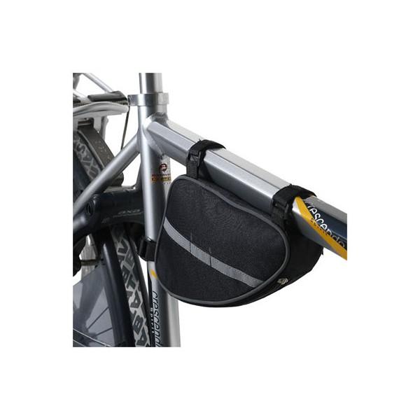 Petite sacoche pour vélo