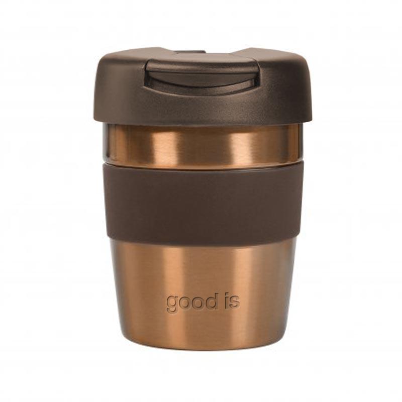 Mug isotherme personnalisable TOOHOT