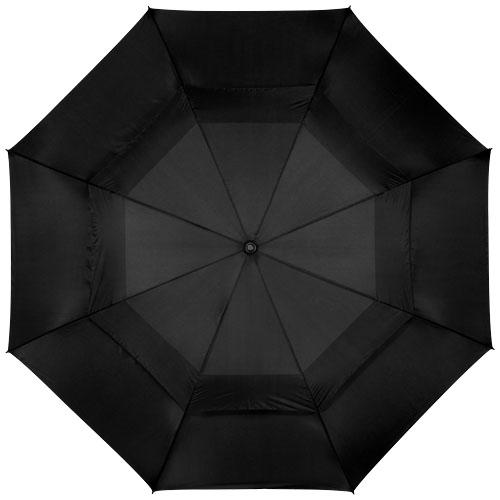 Parapluie publicitaire Brighton - cadeau d'entreprise