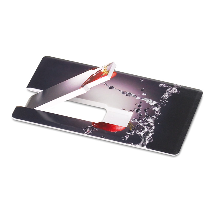 Cadeau publicitaire - Clé USB publicitaire Memorama
