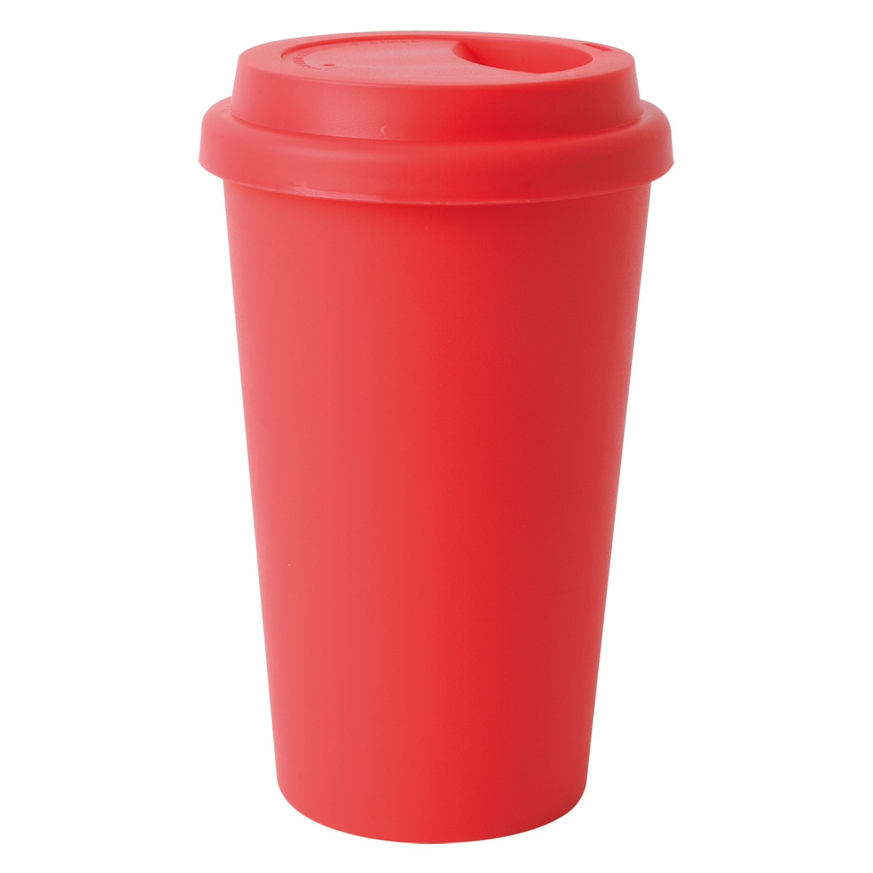 Mug publicitaire isotherme 40 cl Manhattan - Mug promotionnel