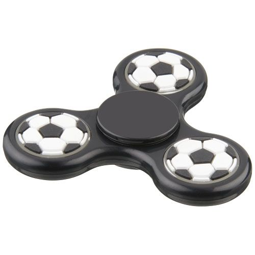 Goodies gadget - Toupie personnalisée anti-stress football