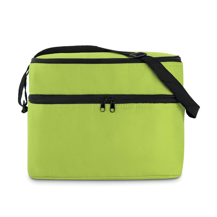 Sac isotherme publicitaire Casey marine