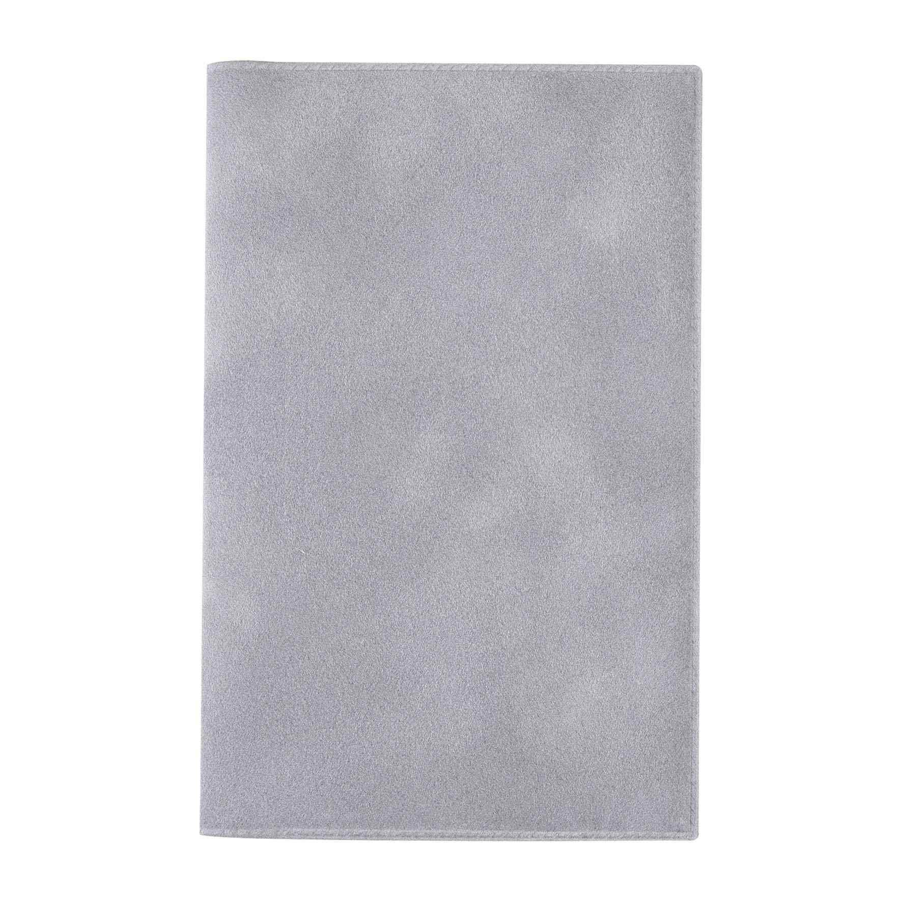 Porte-carte grise publicitaire 3 volets Motor - Goodies