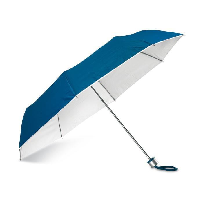 parapluie publicitaire pliable - parapluie personnalisable