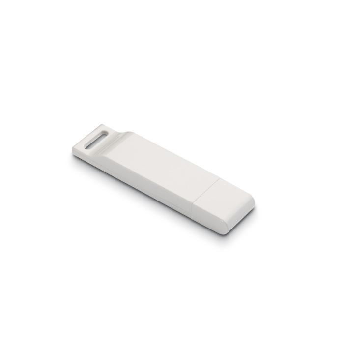 Clé USB publicitaire Dataflat