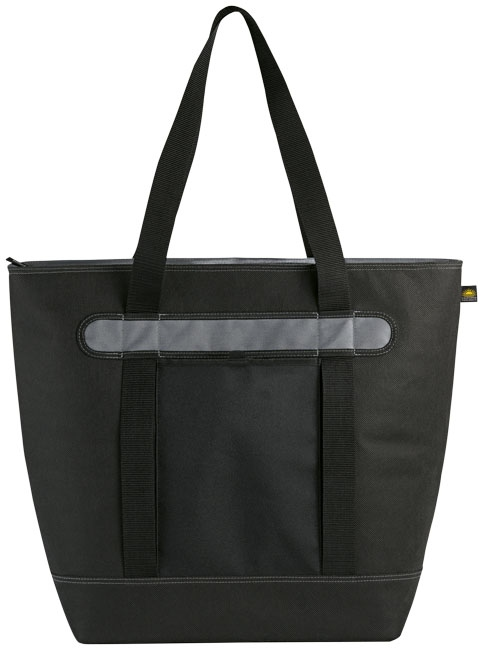 Sac isotherme publicitaire California Innovations® - sac isotherme personnalisable
