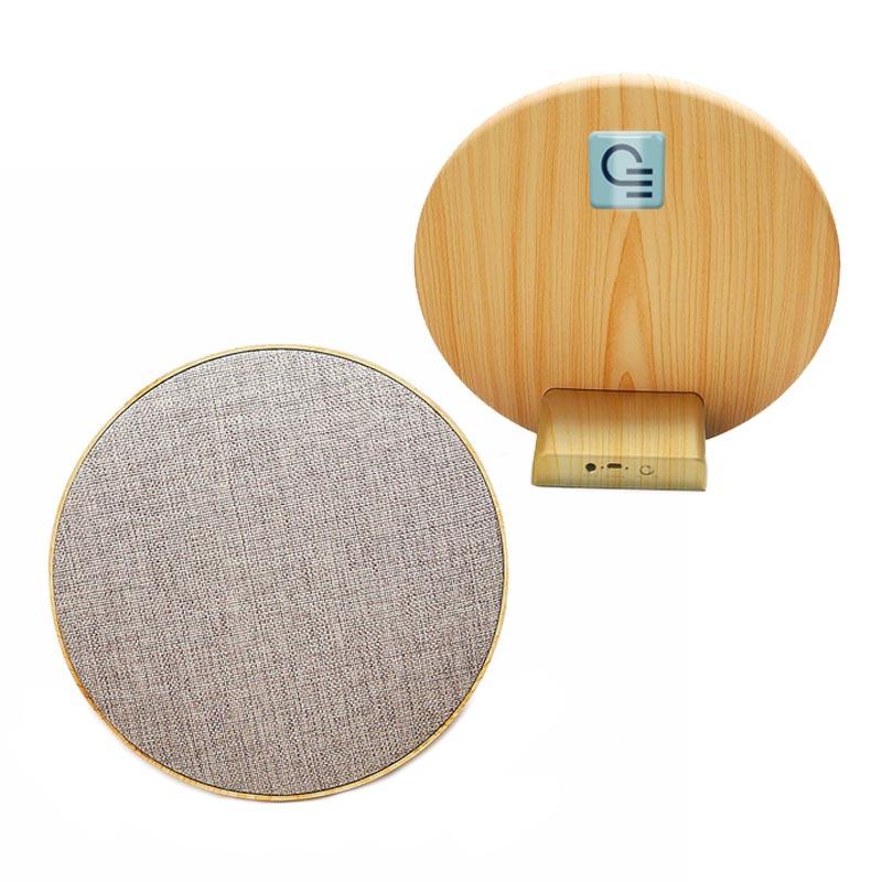 Haut-parleur publicitaire Bluetooth Elvis - Goodies high-tech