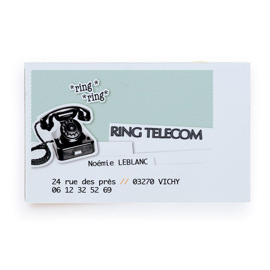 Lingette personnalisable Digitboard Large - objet publicitaire