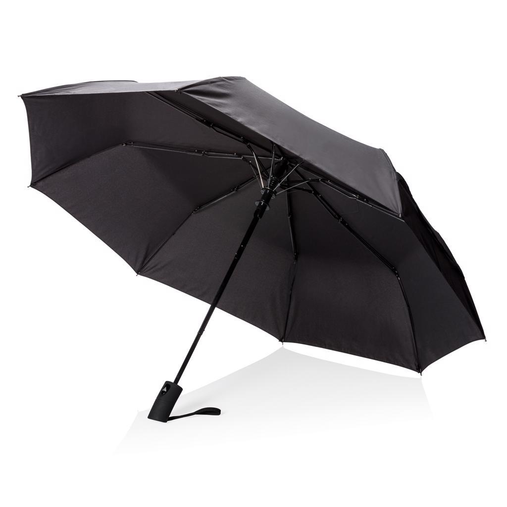Parapluie automatique personnalisable Strato