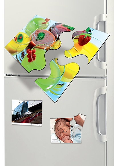 product image 0416MSMGZ006