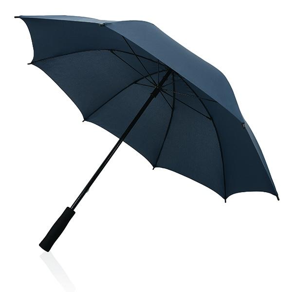 Parapluie personnalisable Storm - parapluie promotionnel